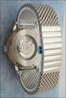 ARISTO Dash Clock Watch Mercedes 190 SL / 300 SL (190SL / 300SL)