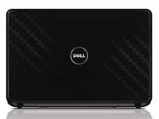 Dell Inspiron N5030 15 Laptop T4500,4GB,320GB,X4500,DVDRW,720p HD,3D