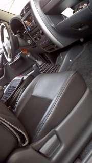 Suzuki jimny diesel jlx plus full optional a Como    Annunci