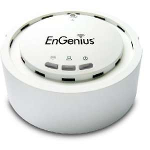 New Engenius Technologies Eap 3660 Access Point Repeater
