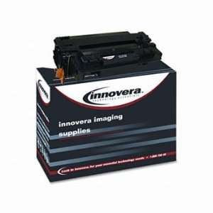 INNOVERA 83011A Compatible Remanufactured Toner 6000 Page