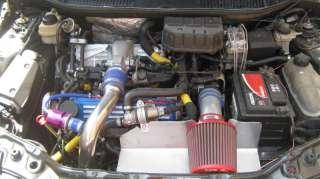 Fiat Punto GT Preparata a Sorano    Annunci