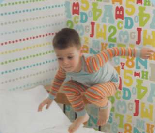 Disney Winnie Pooh Tapete Kinderzimmer Tapeten Pooh 123 Bubble Gum