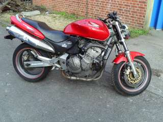 buying the starter motor not the bike southernbikespares hotmail com