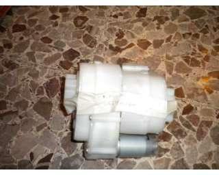 Motoriduttore e motore per moto polaris 700 peg perego