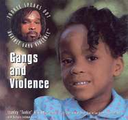 Gangs and Violence by Stanley Tookie Williams   New, Rare & Used Books
