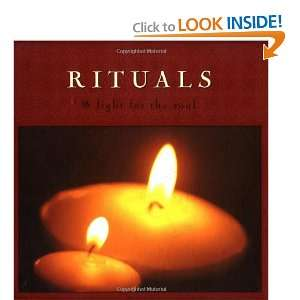 for the Soul (9780811835589): Michael Davis, Sean Sullivan: Books