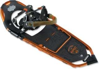 Atlas Aspect 24 Snowshoes