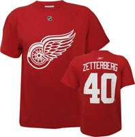 Red Wings T Shirt, Detroit Red Wings Tee, Red Wings T Shirt  Red Wing
