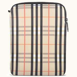 Protection Bag Sleeve Cover Pouch for Apple iPad 2/The New iPad