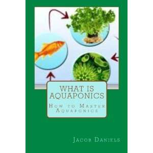 What Is Aquaponics: How to Master Aquaponics