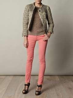 Haca cotton voile jacket  Isabel Marant Etoile  i