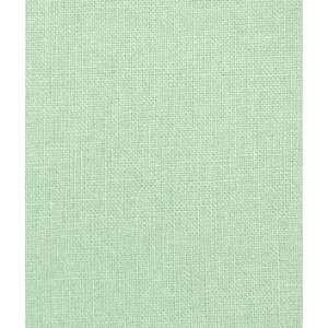 Seaspray Green Hemp Fabric: Arts, Crafts & Sewing