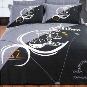 Bag   Full / Queen Bedding Gift Set AR267Q