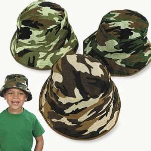 Bucket Hats   Hats & Bucket & Sailor Hats