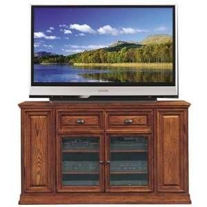 82036 Boulder Creek Console Entertainment Center, Furniture & Decor