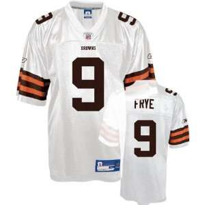 Replica Cleveland Browns Youth Jersey