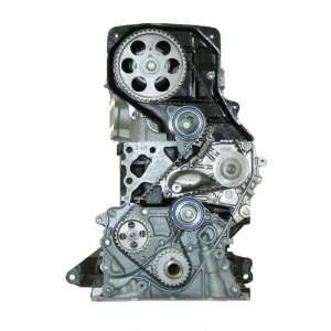 827 Toyota 3SFE Complete Engine, Remanufactured Automotive