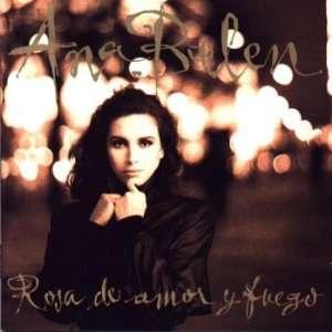Rosas de Amor y Fuego Music