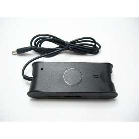For Dell Latitude 100L X300 Laptop Charger Pa 10 Ac