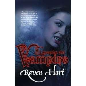 El secreto del vampiro / The Vampires Secret (Vampiros Del Nuevo