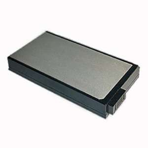 Fedco ENERGY+ Lithium Ion Notebook Battery   Lithium Ion