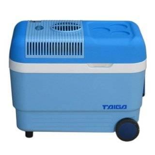 Coleman 12 Volt Power Ice Chest Cooler Heater Car