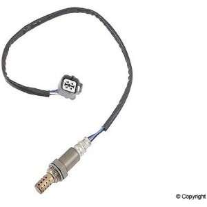 New Honda Civic Denso Oxygen Sensor 01 Automotive