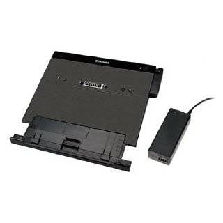 Toshiba Advanced Port Replicator III Plus Electronics