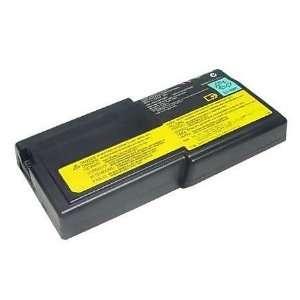 ,Li ion,Hi quality Replacement Laptop Battery for IBM ThinkPad R40e