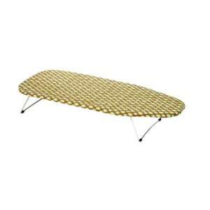 Smart Space Blue Table Top Ironing Board