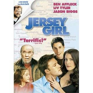 Jersey Girl: Jami Gertz, Dylan McDermott, Sheryl Lee, Aida