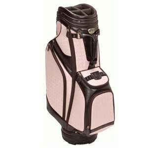 Burton Siena Ladies Golf Cart Bag