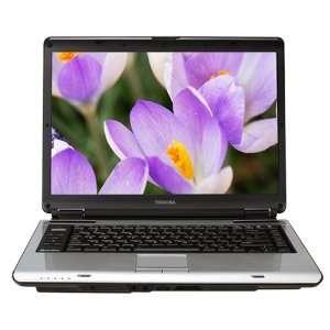 S2386 15.4 Laptop (Intel Pentium D Processor T2080, 512 MB RAM, 80 GB