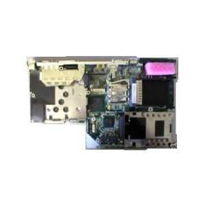 Dell Inspiron 2500 laptop Motherboard 04C125 Electronics