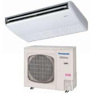 Panasonic Mini Split Air Conditioner 36PET1U6 Kitchen