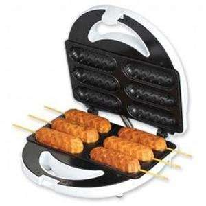 Smart Planet CDM 1 Corn Dog Maker  Kitchen & Dining