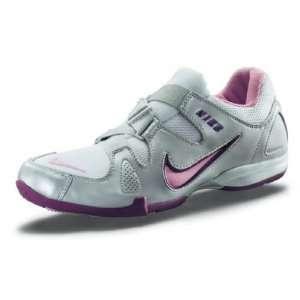 Nike Core Hoodie   Mens   Cardinal/White