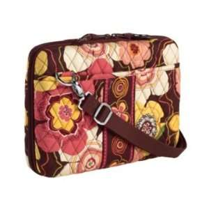 Vera Bradley Mini Laptop Case Computer Bags