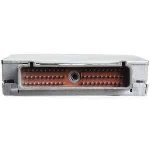 9649 Professional Engine Control Module (ECM) Assembly, Remanufactured
