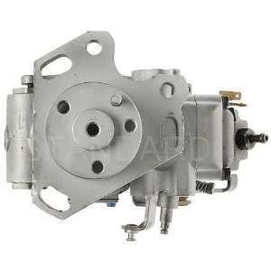 Standard Motor Products IP14 Diesel Injection Pump Automotive