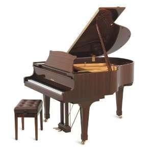Yamaha Piano Mtc