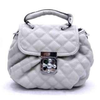 Handbag Shoulder Bag Purse Totes Satchel Clutches Hobos