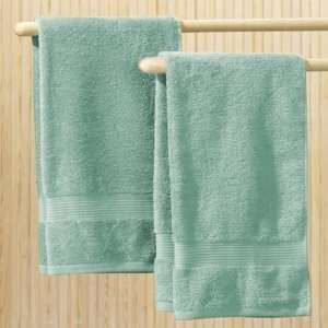 Royal Resort Collection Set of 2 Luxury Pool / Beach Towel; Color