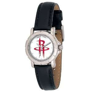 Houston Rockets NBA Ladies Player Series Watch