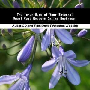 of Your External Smart Card Readers Online Business James Orr Books