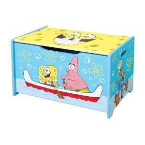 Nickelodeon Spongebob Square Pans oy Box oys & Games