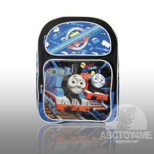 Thomas Tank Engine & Friends   Right On Time Large Backpack Toys