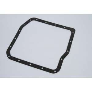 ACDelco 88975913 Automatic Transmission Fluid Pan Gasket Automotive