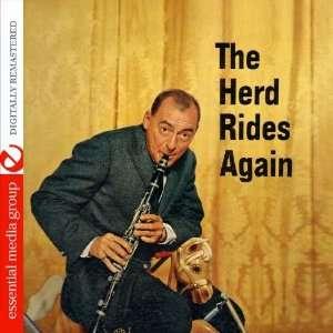 The Herd Rides Again (Digitally Remastered) Woody Herman Music